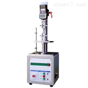 XD-6309A立式电动测试台
