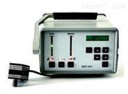德国BMT AF200 型自动聚焦激光测量系统