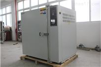 GHX-100恒温干燥箱