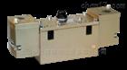 进口美国ROSS线轴和套管原装正品