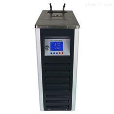 实验室数显低温循环泵