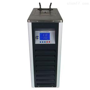 YSDL-20精准控温低温冷却液循环泵
