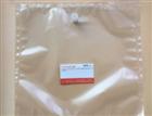 20ml采样/汽车VOC检测聚氟乙烯PVF采样袋