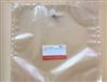 采样/汽车VOC检测聚氟乙烯PVF采样袋