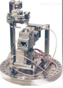 日本新东HEIDON Tribovac2000真空摩擦磨损试验机