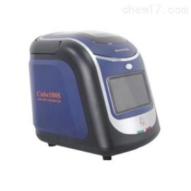 天瑞便携式能量色散X荧光光谱仪