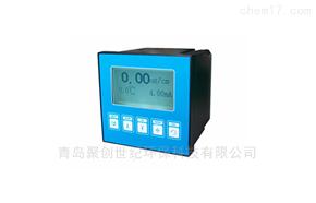 JC-CY3000型在线式臭氧分析