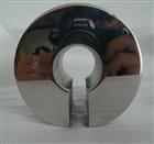 C字开口不锈钢砝码F1级标准砝码5KG