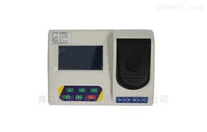 JC-TCR-140型总铬测定仪/金属指标