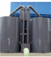 黑龍江無閥過濾器優質生產廠家
