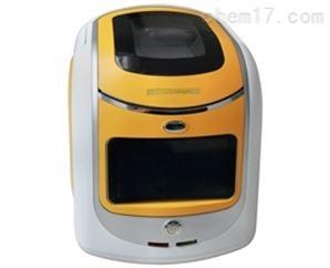 天瑞便携式能量色散X荧光光譜仪