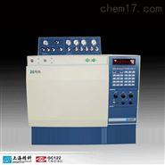 上海精科气相色谱仪GC122