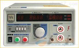 NY-5型工频耐压试验机材质