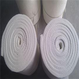 厂家直销 硅酸铝板 陶瓷纤维板 供应价格