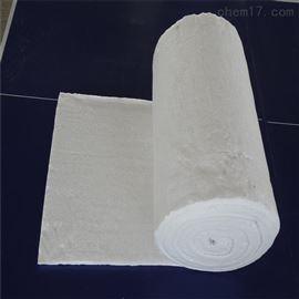 专业生产 硅酸铝板 陶瓷纤维板 价格优惠