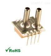1240-050D-3L高精度气压传感器
