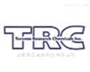 TRC试剂代理销售 国内代理