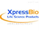 Xpressbio 试剂代理销售 国内代理