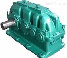 供:ZSY200-28-1泰兴减速机