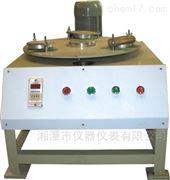 LM陶瓷磚釉面耐磨試驗儀,耐磨性能測定儀