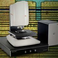 徕卡共聚焦显微镜DCM8市场价格