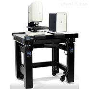 徕卡DCM8共聚焦光学显微镜产品性能
