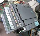 西门子828D数控系统Z轴报25000编码器出错