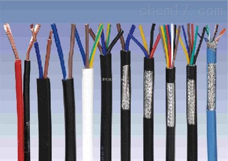 HYAT53充油通信电缆正品厂家