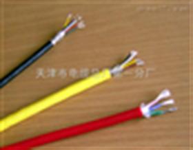 RS485电缆|RS485电缆价格|RS485电缆销售