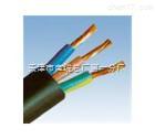矿用信号电缆MHYVRP 3X2X7/0.52 电缆价格