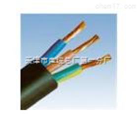 贺州市-屏蔽电缆K通信电缆