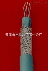 KVVR 8X1.0 控制电缆