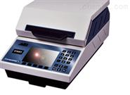 V4000(XL)水分、固含量、VOC測定儀