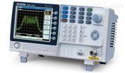 GSP-730 固緯3GHz頻譜分析儀