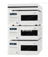 LC-10T液相色谱仪