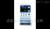 固緯PSW80-13.5可編程直流電源