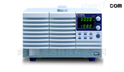 固緯PSW80-40.5直流電源
