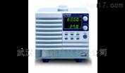 固緯PSW30-72可編程直流電源
