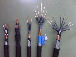 供应国标JHS型防水橡套电缆