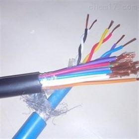 井冈山市-通信电缆