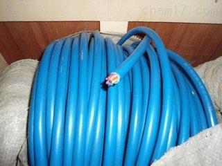 PTY22 PTYAH23 PZYA23铁路控制信号 电缆