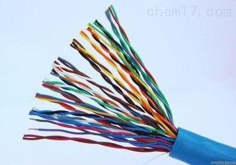 眉山市-DJYPVP22通信电缆