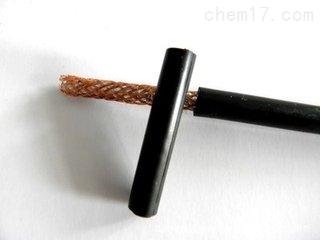 矿用网线MHYV4X2