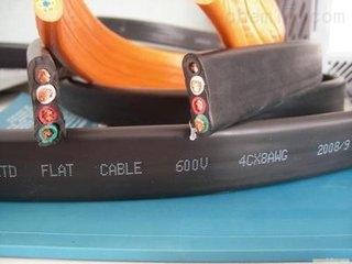 矿用通信电缆型号:MHYAV-20*2*0.8 30*2*0.8