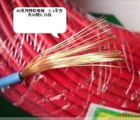 广西自治区-煤矿通信电缆
