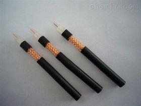 按要求生产阻燃控制电缆NH-KYVRP22 MYP