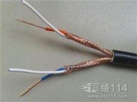 屏蔽计算机电缆
