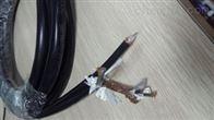 矿用射频电缆MSYV