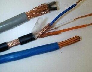 五芯拉力电缆