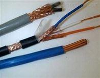 70平方 95 平方 120平方铜裸电缆